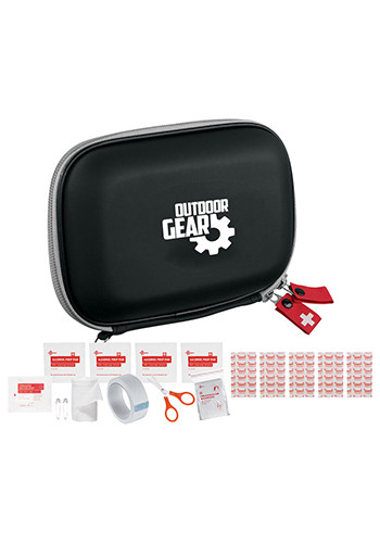 StaySafe EVA First Aid Kits For Events | LE149010