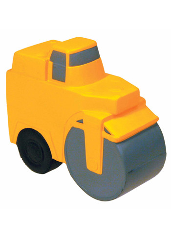 Construction Truck Stress Balls | AL26391