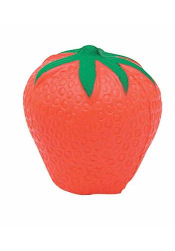 Fruit Stress Balls | AL26026
