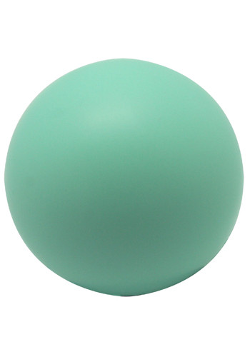 Stress Ball: Pastel Green