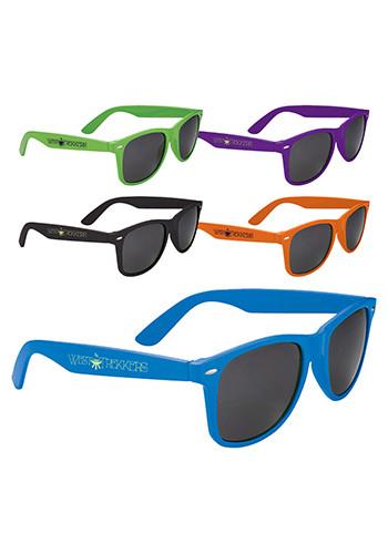 custom sunglasses  Custom Sun Ray Sunglasses