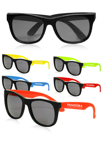 544ebba648dae Custom Sunglasses - Personalized Sunglasses Bulk - Free Shipping ...