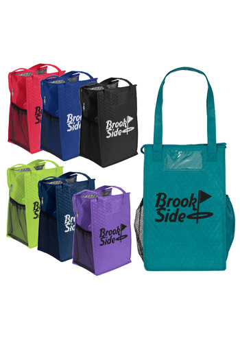 Wholesale Super Snack Lunch Bags