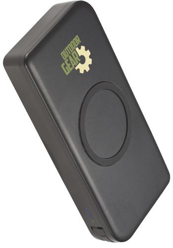 Swift Universal 10000 mAh Wireless Power Banks   LE712163