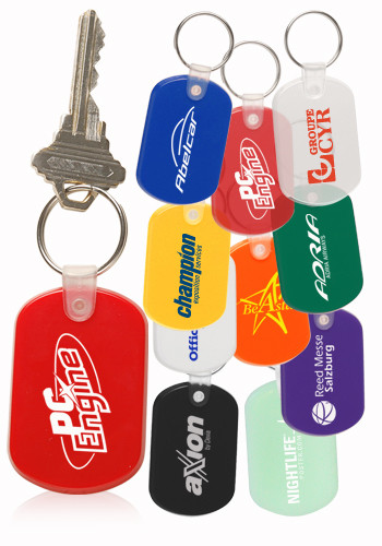 Custom Keychains Bulk Clean Keys Key Rings With Logo Mugs