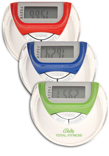 Wholesale Tek Tracker Pedometers
