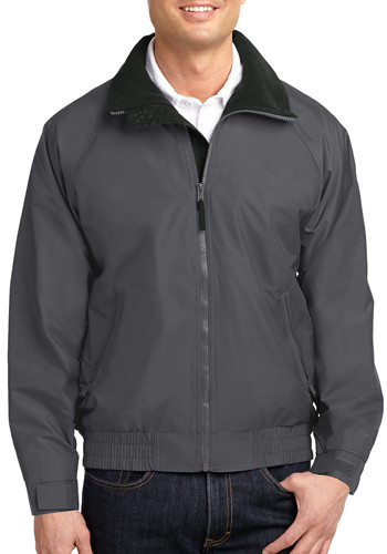 Port Authority Competitor Jackets | JP54