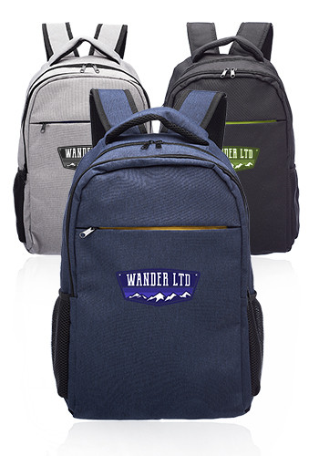 image relating to Printable Backpacks identify Customized Backpacks - Style and design your private Bookbag w/ Brand