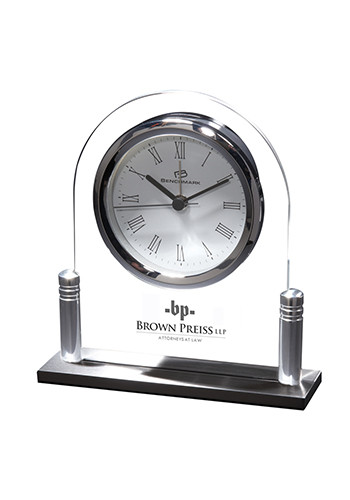 Tempus Normalis Clocks | MG6089R