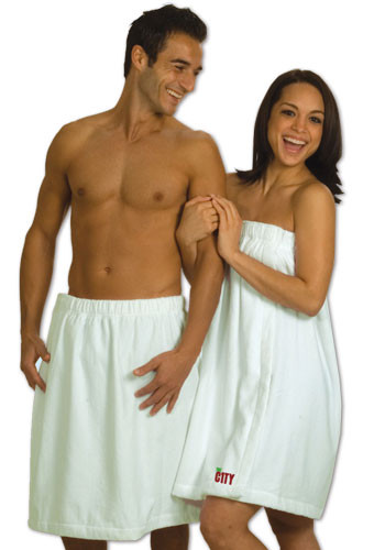 cheap ladies towels