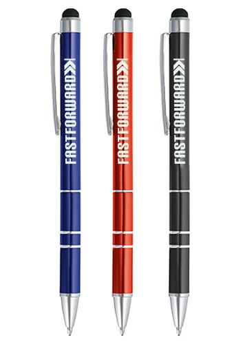 Charleston Stylus Pens | SM4830