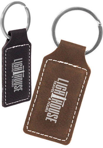 The Corrara Key Chains | HCA7304