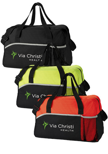 3ffbca45eaec Custom Duffle Bags and Gym Bags Wholesale
