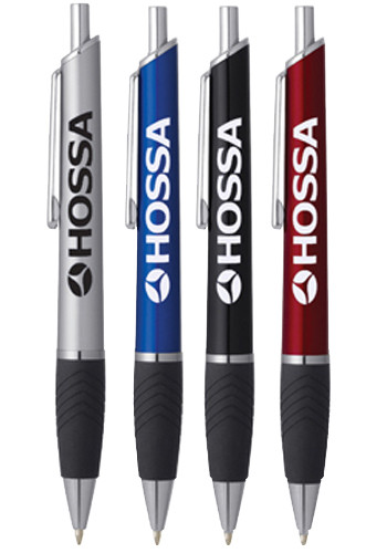 Wholesale The Tremont Pens