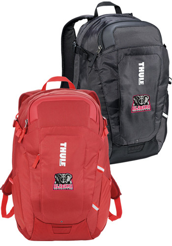 Thule EnRoute Triumph Laptop Backpacks | LE902012