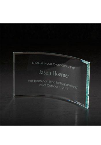 Times Medium Glass Awards | MBMIC7186
