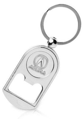 traditional bottle opener keychains akey55. Black Bedroom Furniture Sets. Home Design Ideas