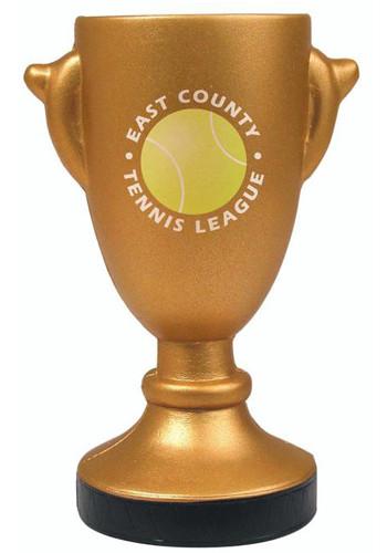 Trophy Stress Balls | AL26013