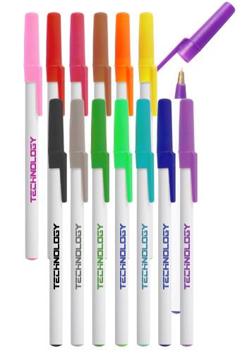 Value Stick Pens Bp100