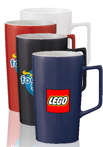 venti ceramic mugs