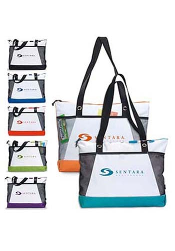 Venture Business Tote Bags | GL1550