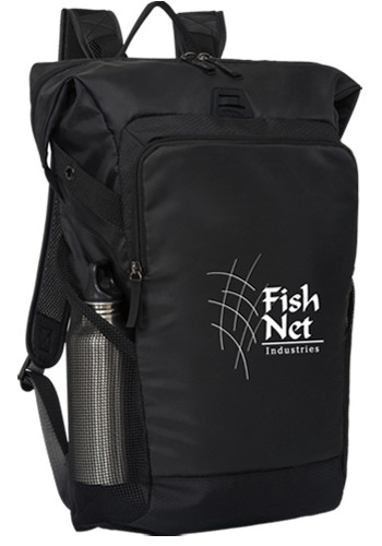 Vertex Fusion Packable Backpacks | GL5315
