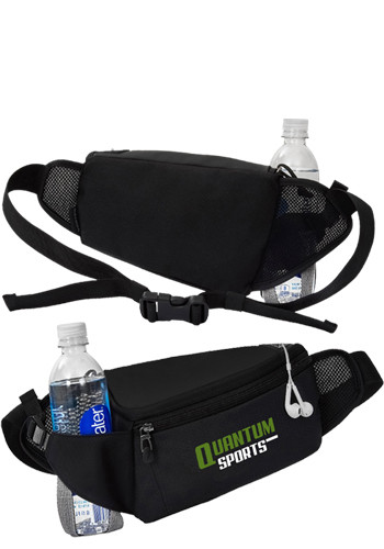 Personalized Vertex Revive Waist Packs