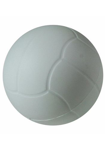 Volleyball Stress Balls | AL26375