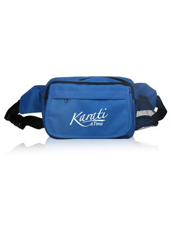 Waist Travel Bags