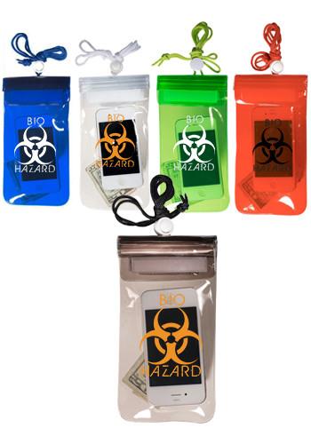 Water Resistant Bags| PLPL4365