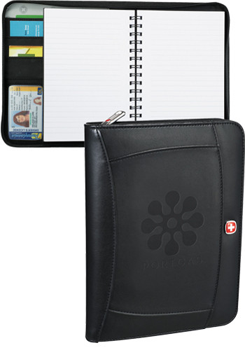 Wenger Refillable Journals | LE935508