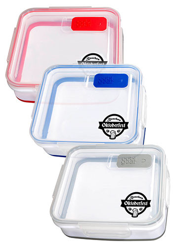 #PL3434 - Wholesale Cool Gear Expandable Food Containers