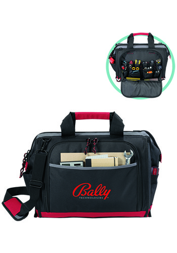 All-Purpose Tool Bags | GL3873