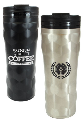 16 oz. Diamond Tumblers | CRDIAMTMB