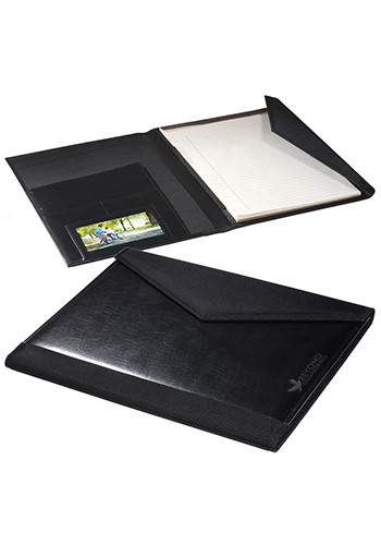 Manhasset Leather Photo Portfolios | PLLG9205