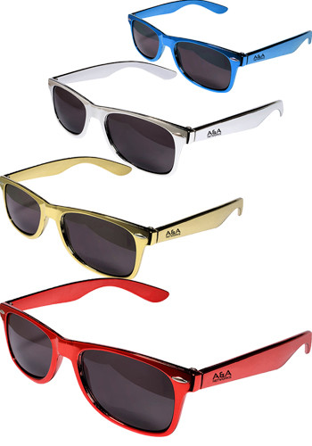 bc1dc927e2 Custom Sunglasses - Personalized Sunglasses Bulk - Free Shipping ...