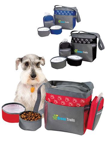 07067c1b58e7 Wholesale Promotional Pet Products   DiscountMugs