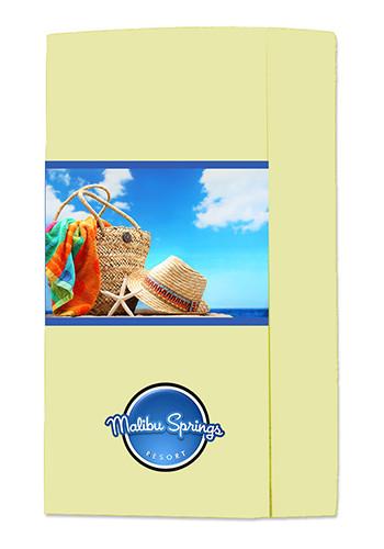 Stash Tea Assortment Calling Cards | CICC100STA