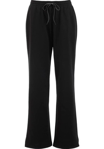 Women's Rutland Knit Track Pants | LETM93398