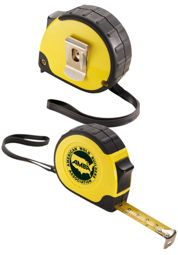 WorkMate 16 ft. Tape Measures | LE123051
