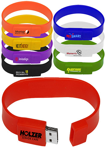 wristbands wholesale