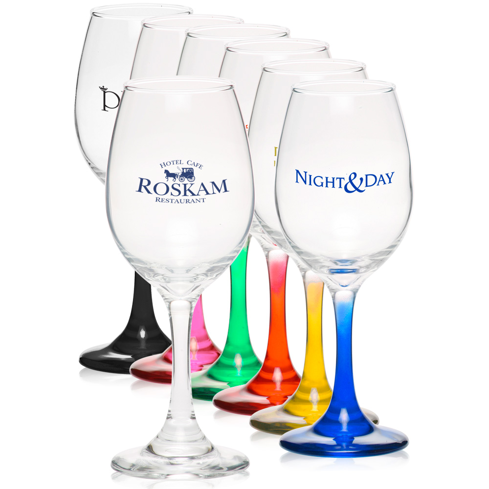 Wholesale Restaurant Glassware - Buying Champagne Glasses On Budget