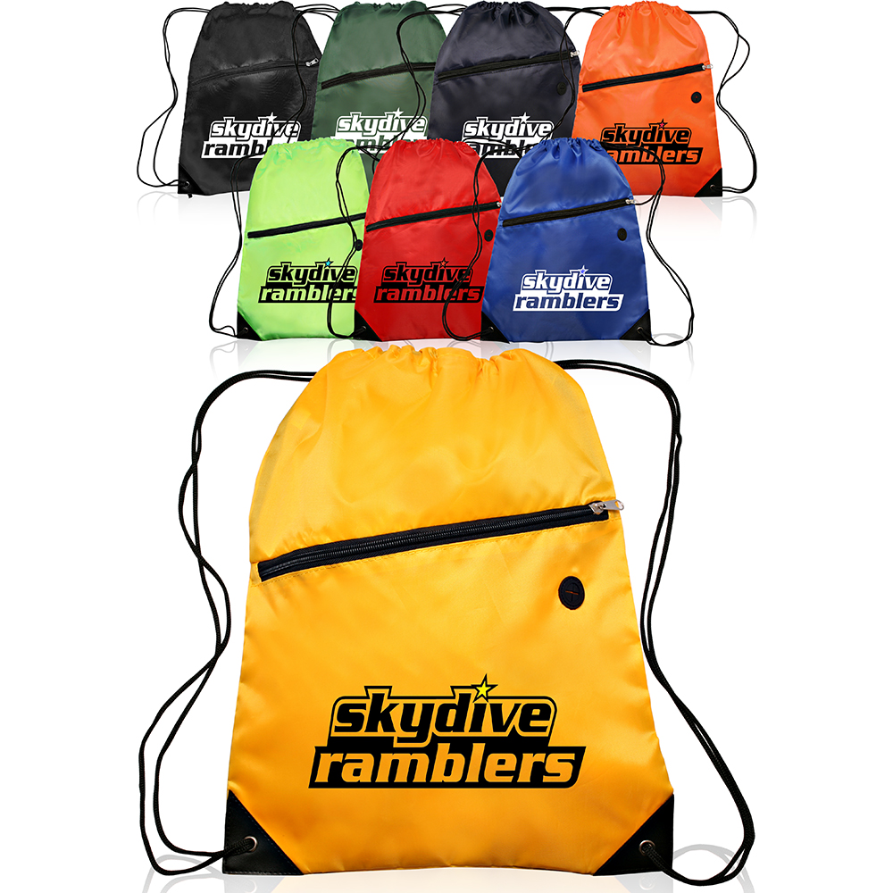 8c21eb5c2 Cheap Wholesale Backpacks Bulk- Fenix Toulouse Handball