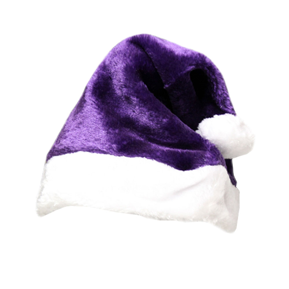 Personalized Christmas Gifts in Bulk | DiscountMugs