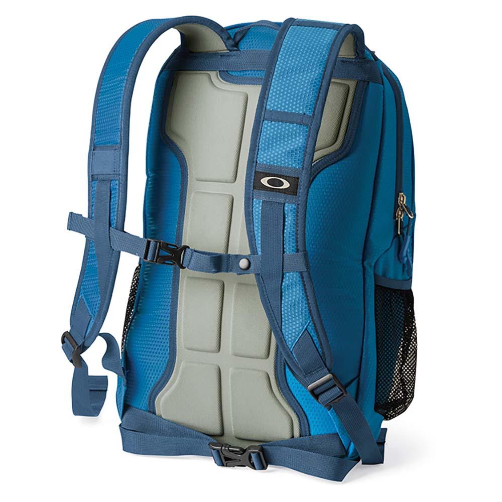 Oakley Tech Sport Backpack « Heritage Malta