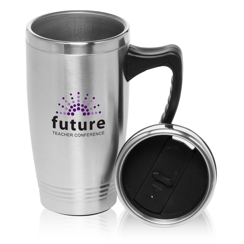 Discount Travel Mugs Stainless Steel Travel Mugs