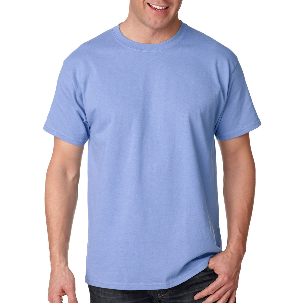 Greek T Shirt Templates Chad Crowley Productions