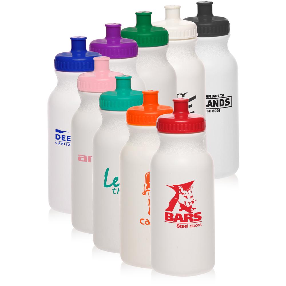 Wholesale Custom Plastic Water Bottles Amp Sports Bottles