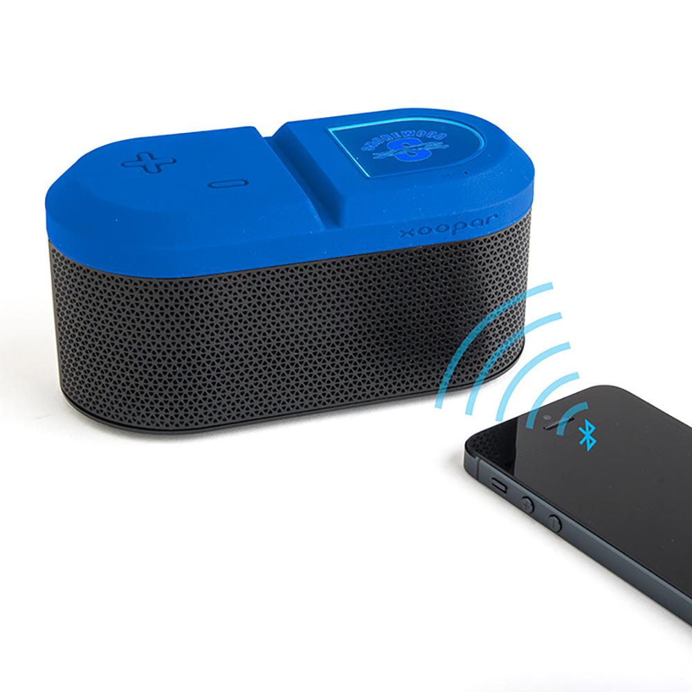 Custom Turbo Bluetooth Speakers Sdxp3144 Discountmugs