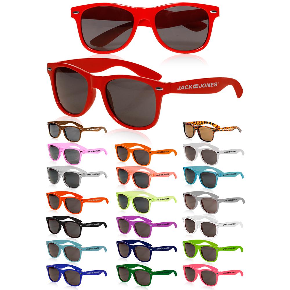 Plastic Sunglasses Bulk Custom | Louisiana Bucket Brigade